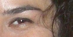 24-12-08-2-olho-dri