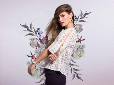 Belchique – Fashion & Lifestyle Agency