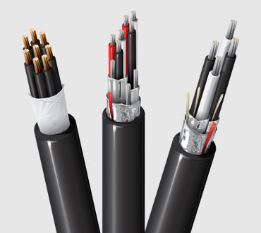 CIC Cable by Belden