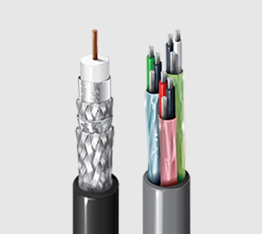ModBUS Industrial Cable Products - Belden