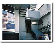 access_photo_nakameguro