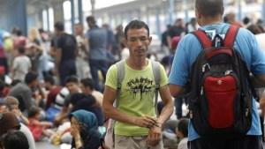 nuovo-naufragio-nel-canale-di-sicilia-200-migranti-dispersi-la-stampa