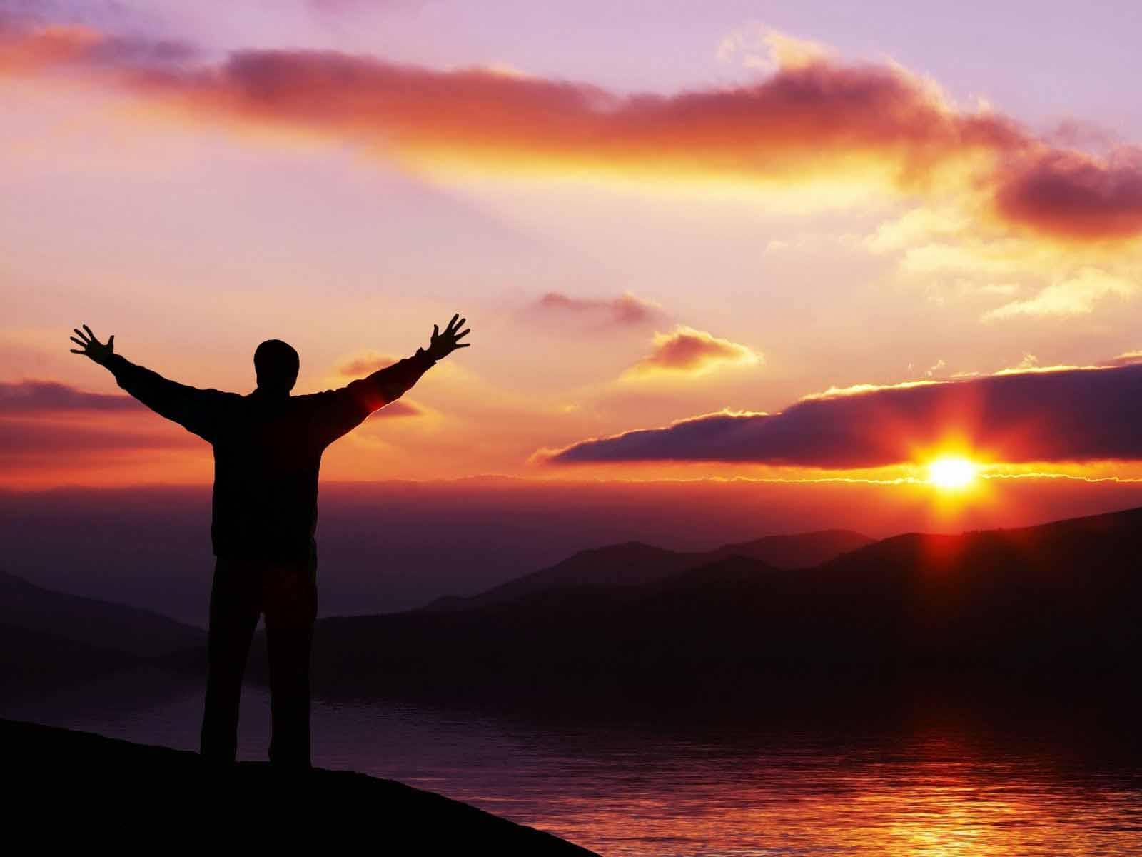 Fall Christian Wallpaper 10 Ways To Receive Gods Grace Today Beliefnet Com