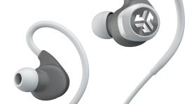 J Lab Epic Bluetooth 4.0 Earbuds