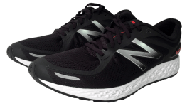 New Balance Zante v2 Running Shoe Review