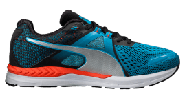 Puma Speed 600 IGNITE Review