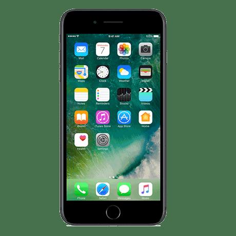 Iphone 4s Galaxy Wallpaper Cell Phones Smartphones Amp Superphones Bell Canada