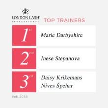 nives-spehar-london-lash-pro-top-trainers-February-1