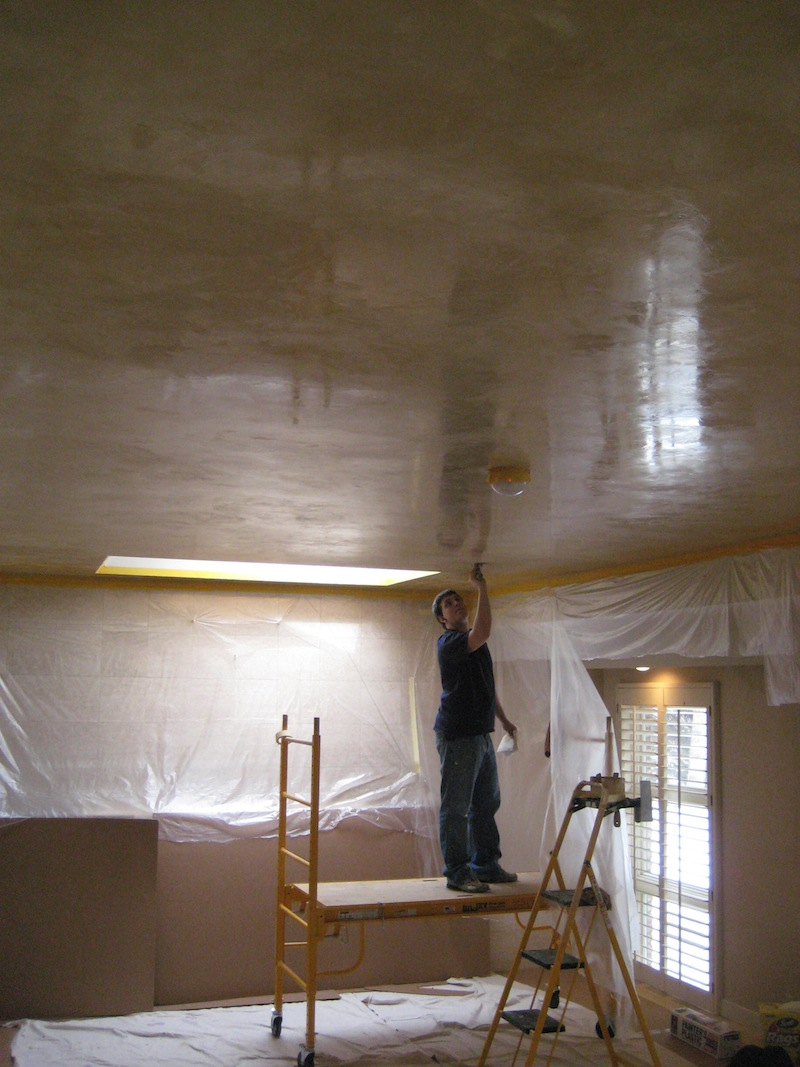 Sioux Falls Wallpaper Ceilings Bella Faux Finishes