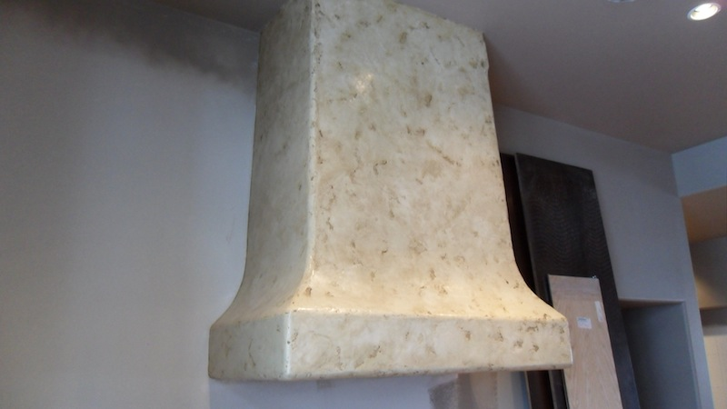 Sioux Falls Wallpaper Range Hoods Bella Faux Finishes