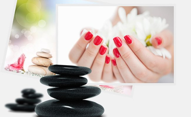 Bellagio Nails Spa Is The Best Nail Salon In Fort Worth Tx 76177