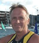 MichaelMcInally_crop - coach