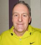 Oscar Wild - coaching