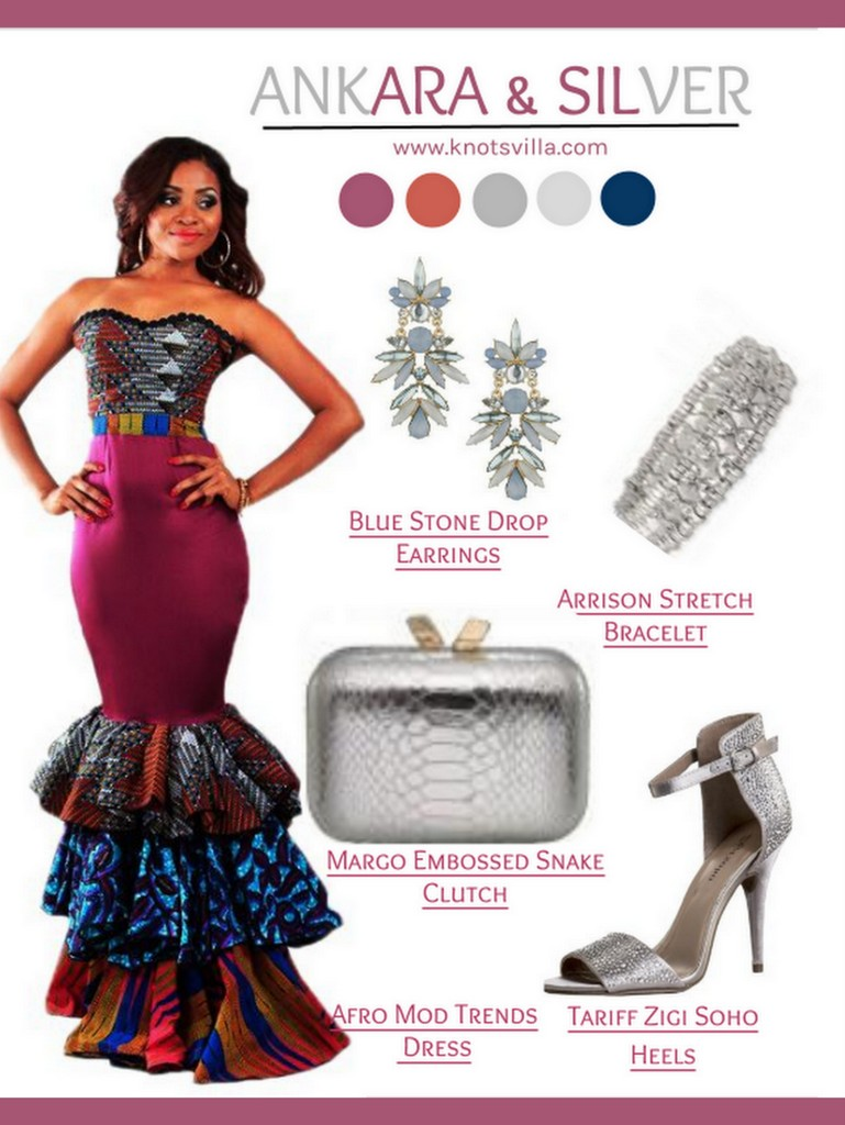 afro american wedding dresses african american wedding dresses Afro American Wedding Dresses 78