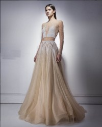 BN Bridal: Major Reception Dress Inspiration from La ...