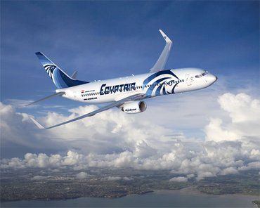 egyptair-737-800.width-370
