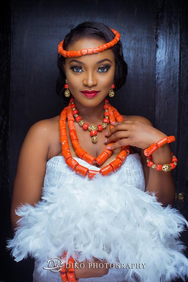 charles ujomu betty traditional engagement_IMG_4445_bellanaija