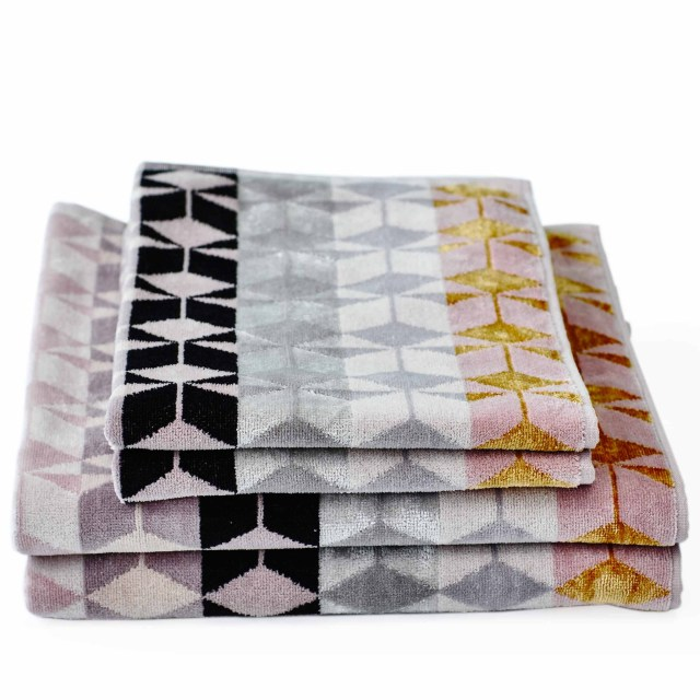 FIDELIS-BATH-TOWEL-PACK-WEB