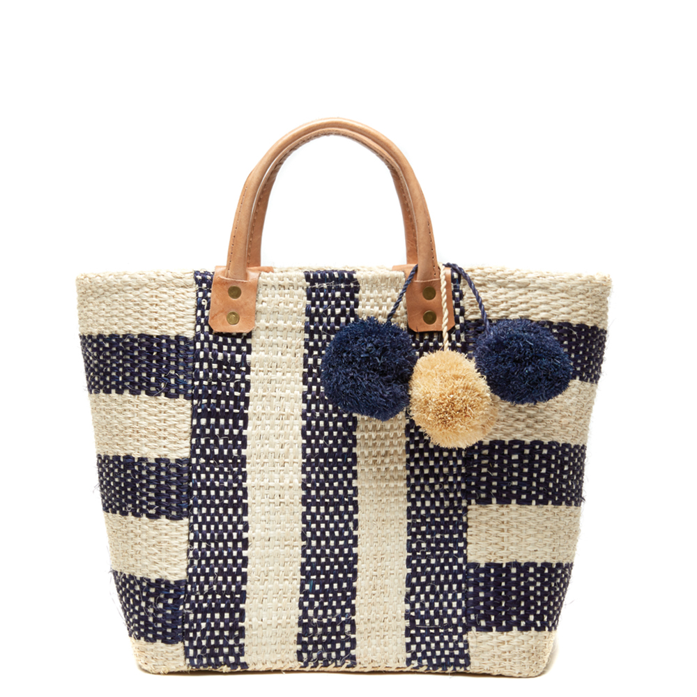 The Hunt for the Perfect Beach Bag – BellaVitaStyle