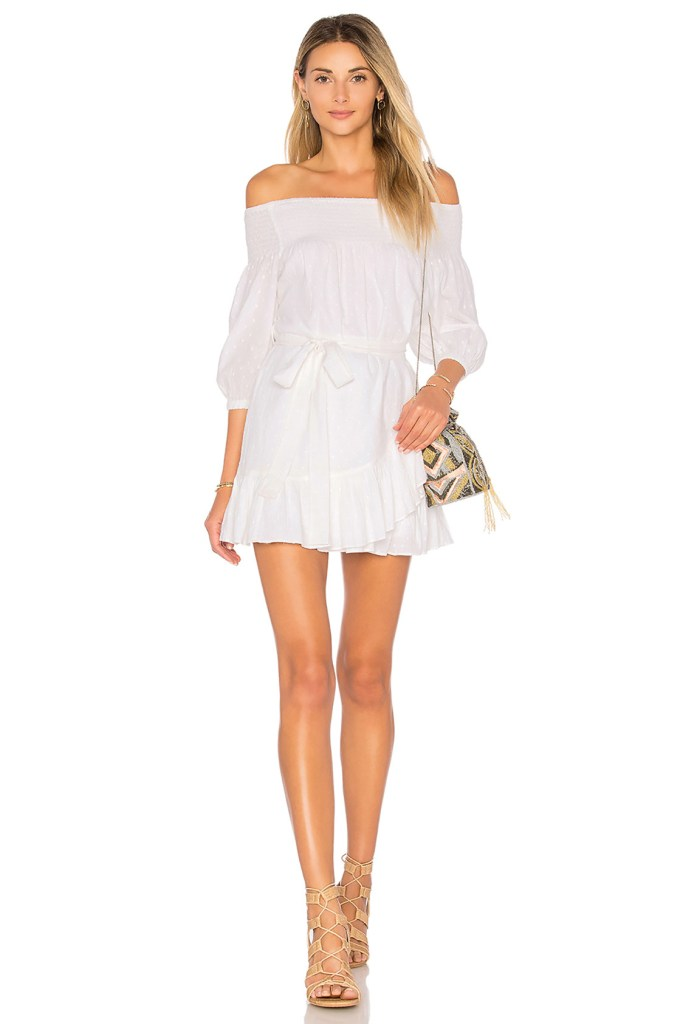 maida-ruffle-dress-white-v1