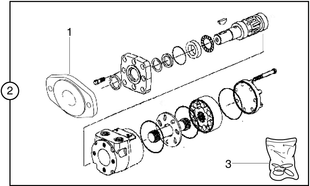 forward reverse motor starter wiring diagram furthermore reversing