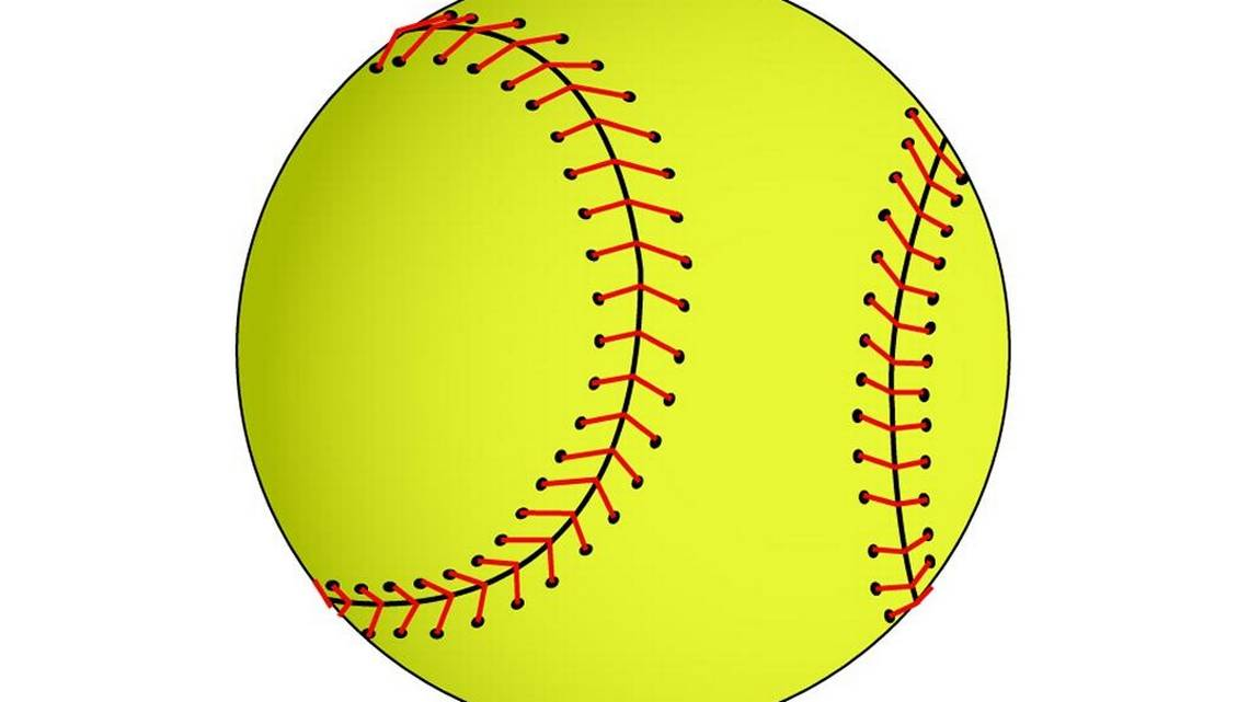 Cars 3 Wallpaper Full Hd Nooksack Valley Still Alive In 1a Softball Lc Eliminated