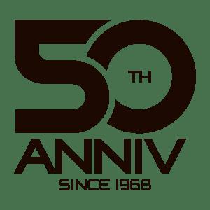50th_logo_01