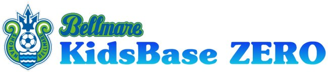 kidsbasezero_logo