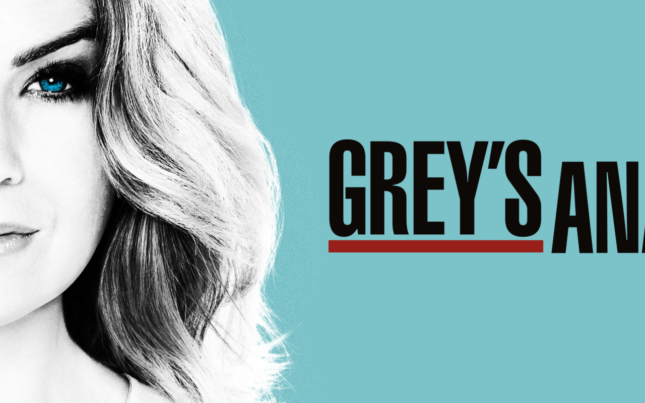 The Fall Tv Series Wallpaper Grey S Anatomy Bell Media