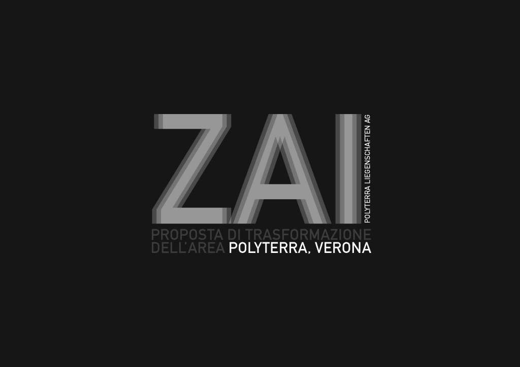 logo-zai_Pagina_04