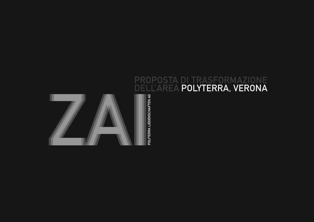 logo-zai_Pagina_06