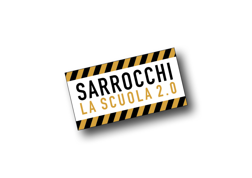 sarrocchi-pay-off2