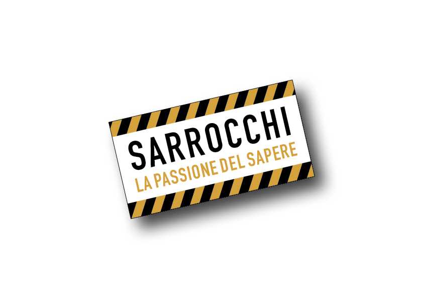 sarrocchi-pay-off3