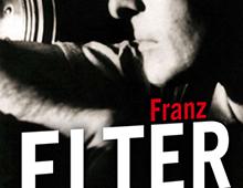 Cover book | Franz Elter