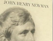 Cover book | Scritti oratoriani | John Henry Newman