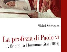 la_profezia_di_Paolo_Vl_thumb
