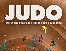 Immagine coordinata | Cus Siena Judo