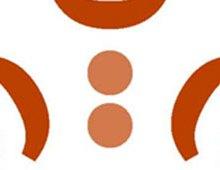 Logo | Sienabiotech