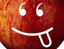 Logo | Come migliorare il servizio di ristorazione nelle scuole