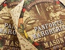Packaging | Masoni Pietro