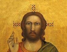 Book cover | Il catechismo della carne | Timothy Verdon