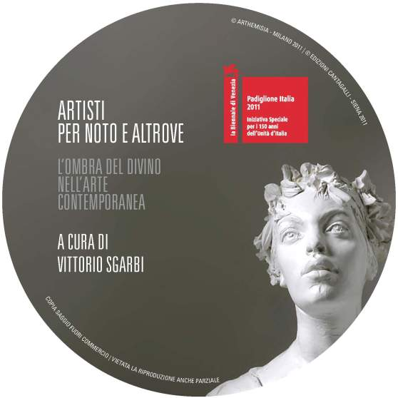 piatto-cd-sgarbi