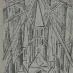 L'estetica del Bauhaus da scaricare gratis