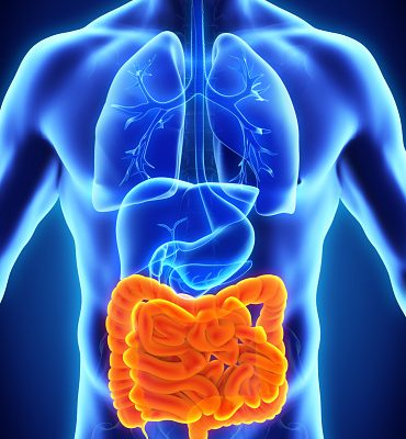 Fecal impaction Symptoms, causes, and home remedies
