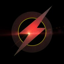 Legends of Tomorrow - Kid Flash