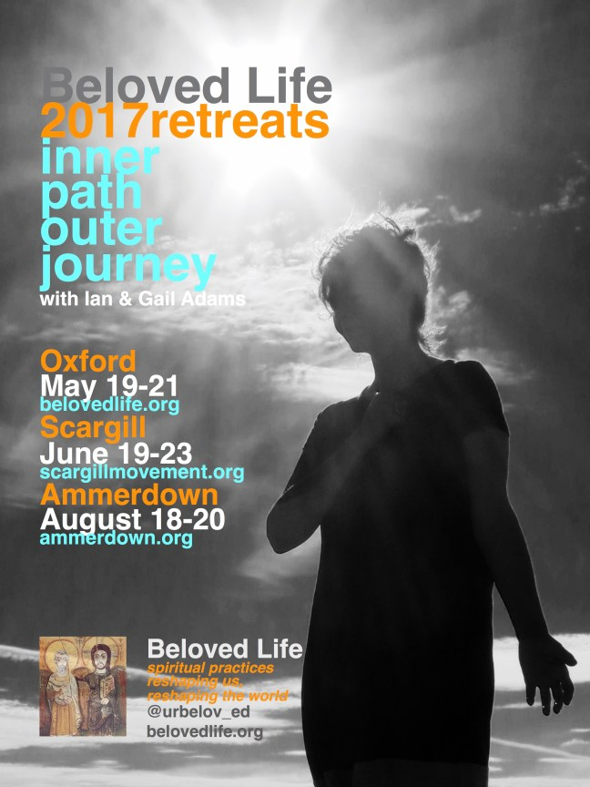 All retreats 2017 flyer v11B+W