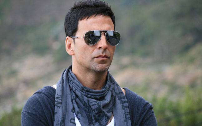 Airlift First Weekend (3 Days) Box Office Collection: FABULOUS