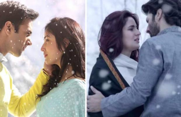Fitoor and Sanam Re Movie Collections