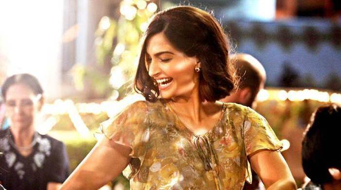 Aamir Khan: 'Sonam Kapoor Has Given Her Career Best Performance In Neerja'