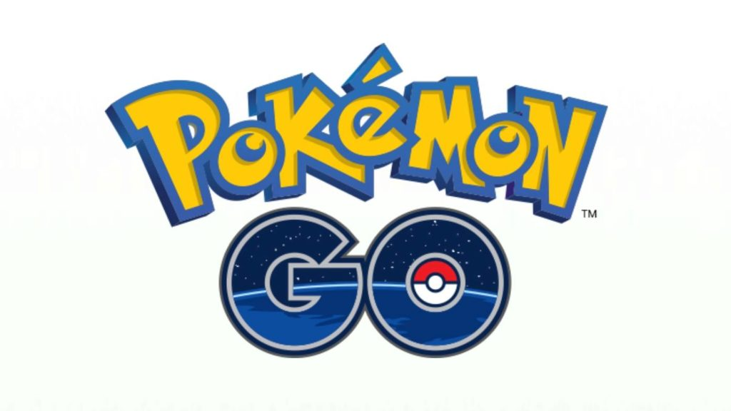 How-to-download-and-play-Pokemon